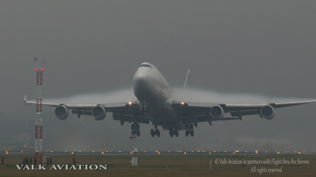 Awesome Takeoff's @ Condensation.Still001