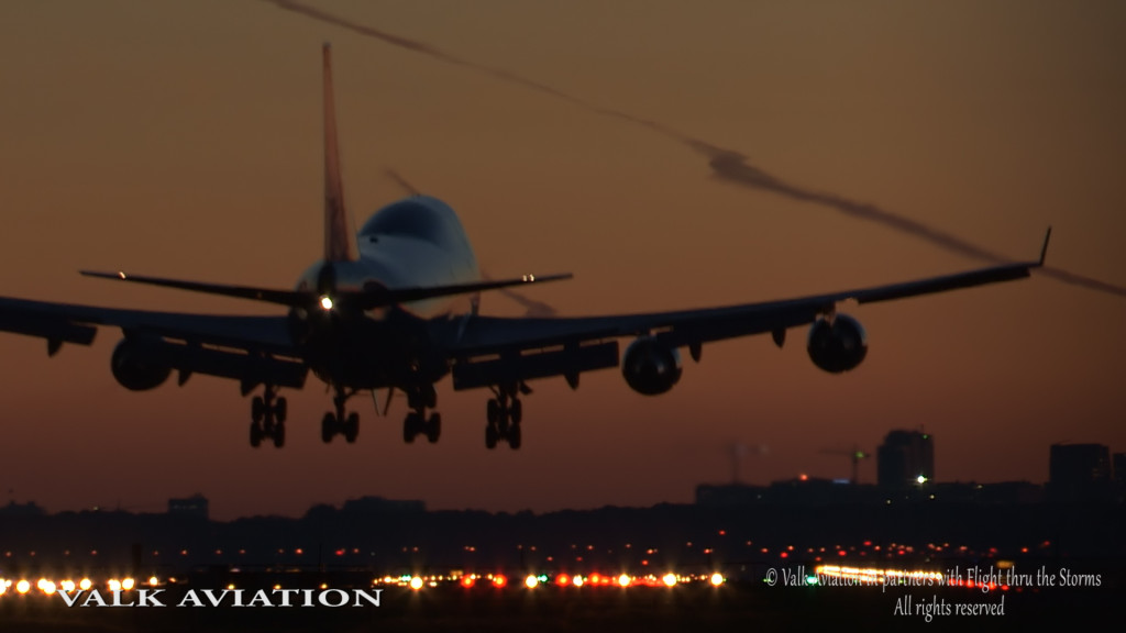 Awesome morning arrivals @ RW06.Still0012