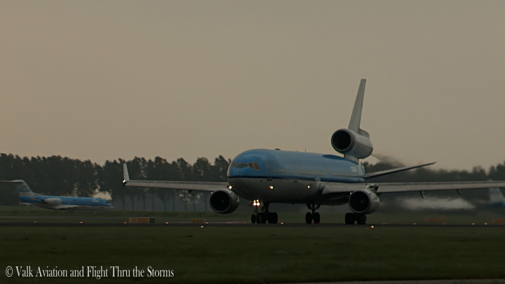 Final Flight KLM MD11 PH-KCA.Still002