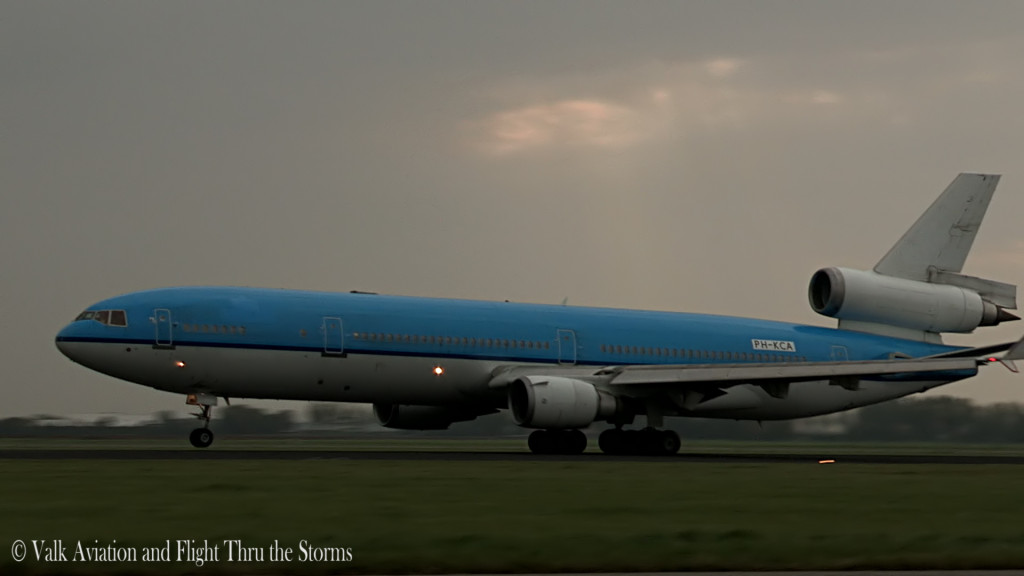 Final Flight KLM MD11 PH-KCA.Still003