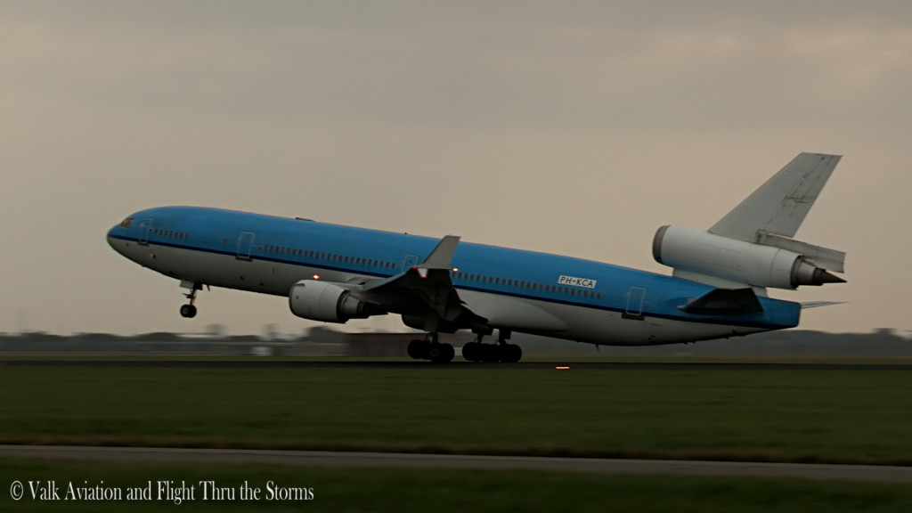 Final Flight KLM MD11 PH-KCA.Still004