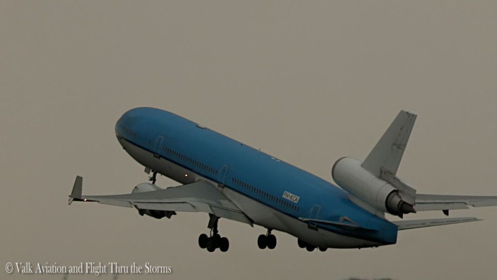 Final Flight KLM MD11 PH-KCA.Still006