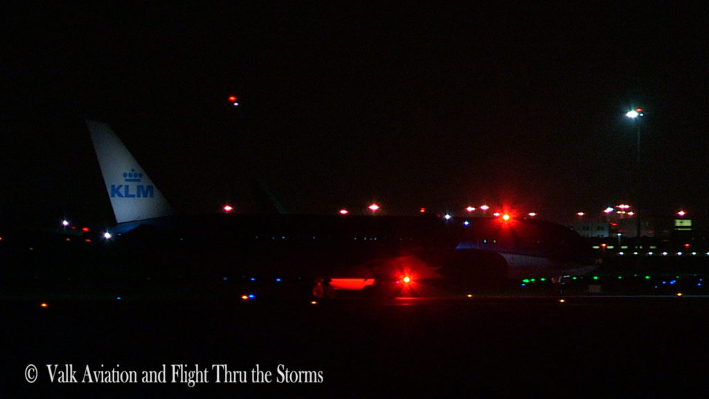 Last Flight MartinairCargo MD11F PH-MCY.Still001.00_03_12_07.Still002