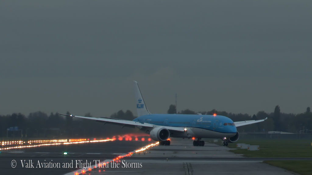 Last Flight MartinairCargo MD11F PH-MCY.Still001.00_06_47_15.Still009