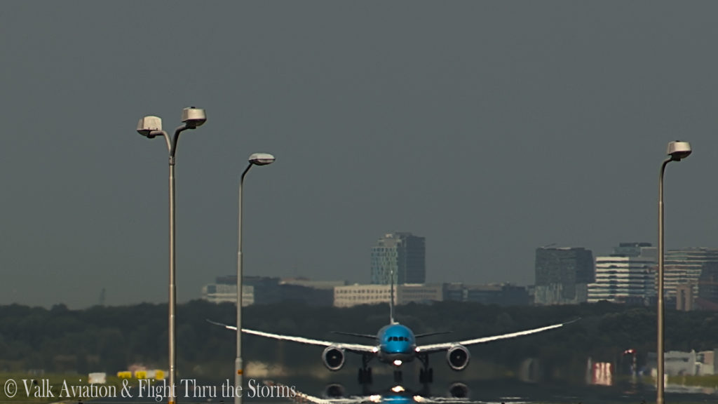 Last Flight of Captain Arend Troost.00_01_53_24.Still014
