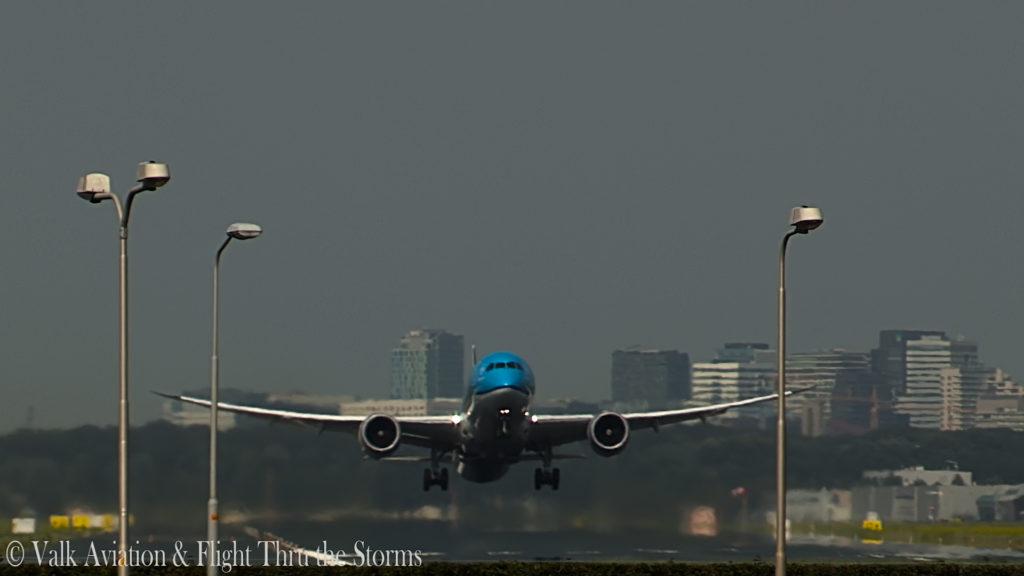Last Flight of Captain Arend Troost.00_02_01_19.Still004