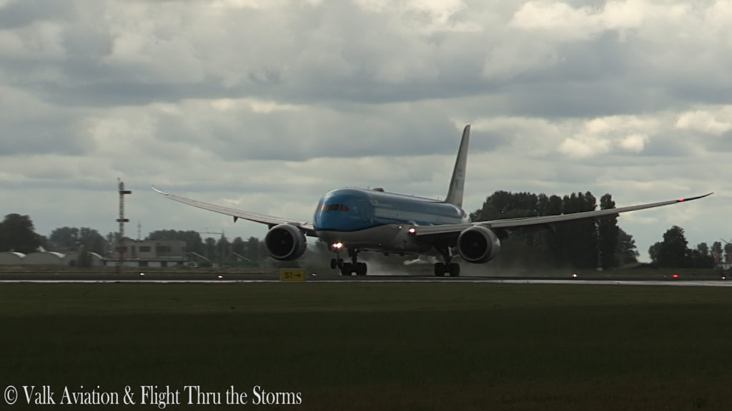 Last Flight of Captain Arend Troost.00_04_51_22.Still030