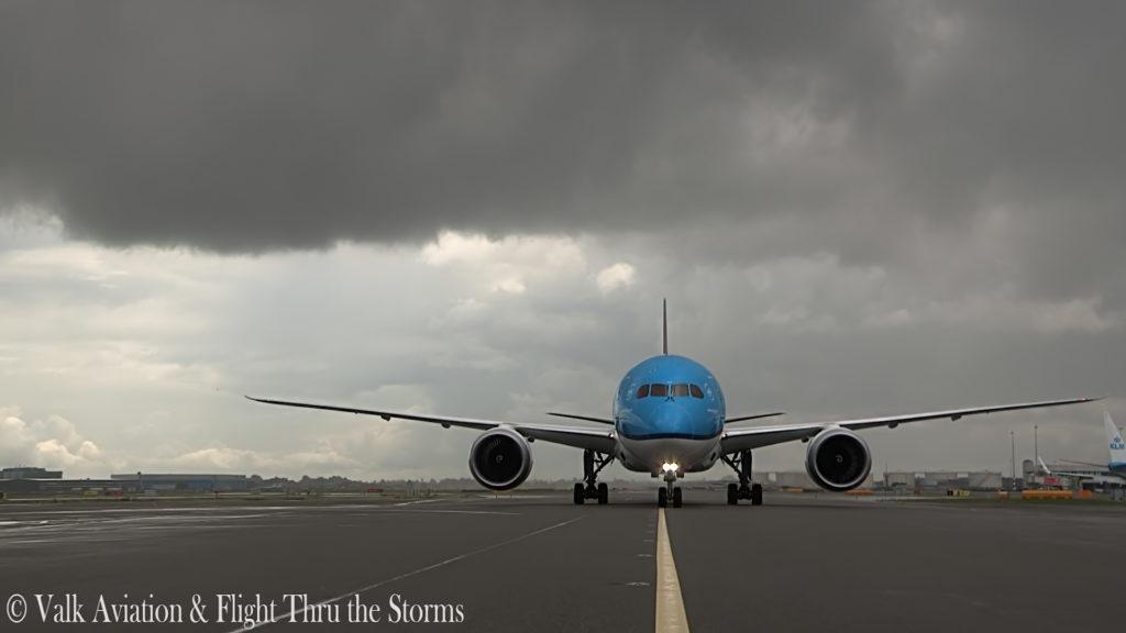 Last Flight of Captain Arend Troost.00_06_42_04.Still040