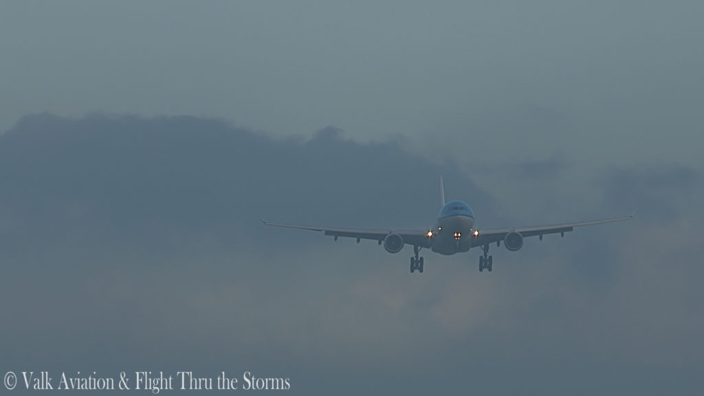 Last Flight of Captain Eric Zaar @ KLM A330.00_05_57_03.Still011