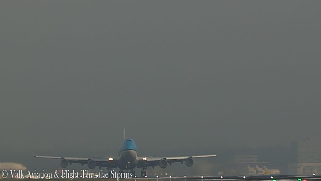 Last Flight of Captain Jan Cees Wilbrink @ KLM B747.00_01_38_12.Still003
