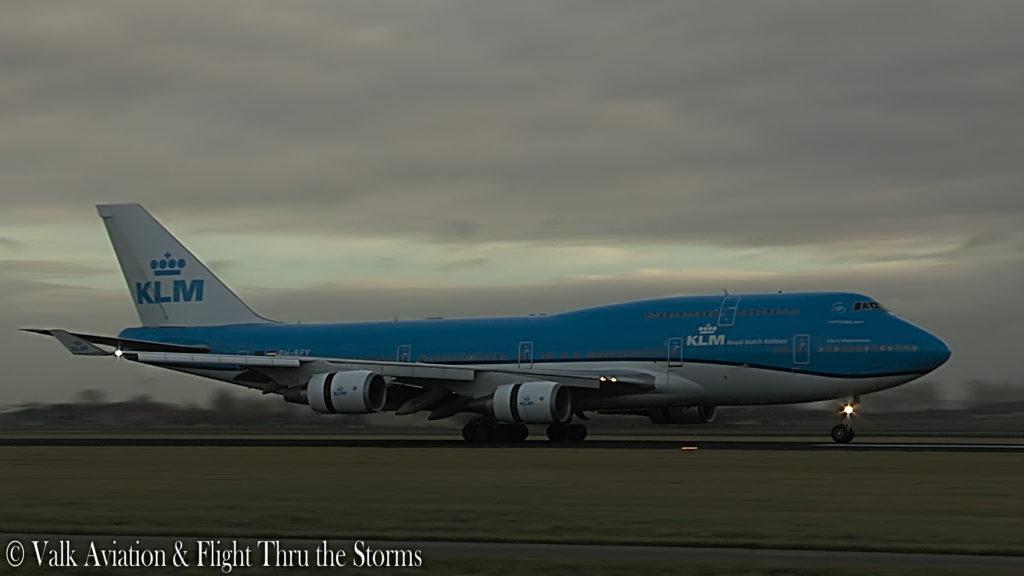 Last Flight of Captain Jan Cees Wilbrink @ KLM B747.00_06_35_19.Still021