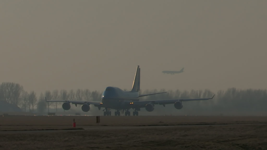 Last Flight of Captain Jeroen van Breukelen.Still001
