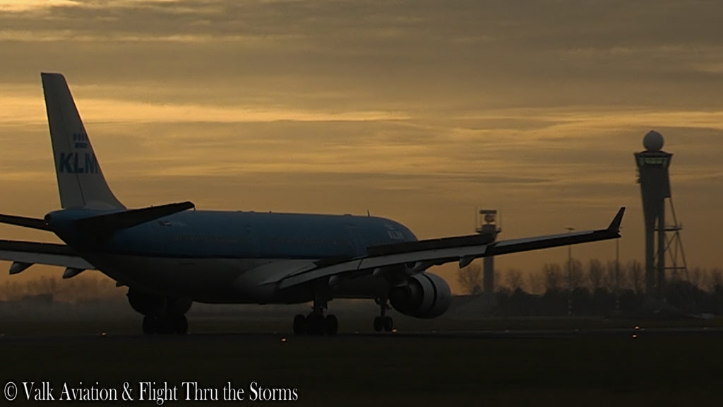 Last Flight of Captain Johan van der Sluis @ KLM A330.00_06_37_08.Still015