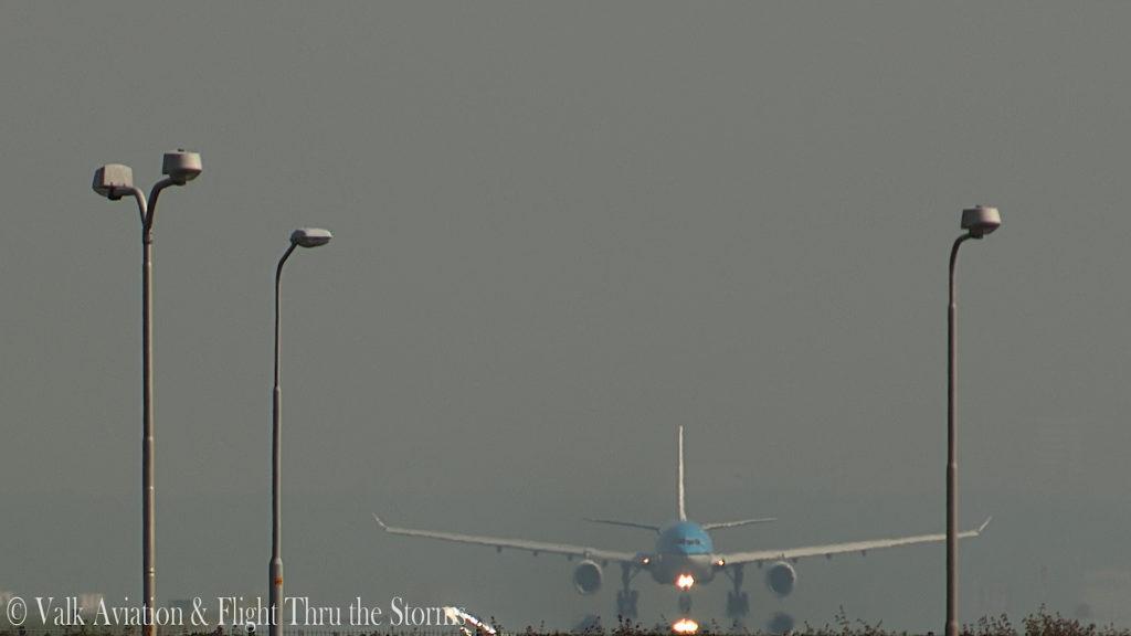 Last Flight of Captain Rene van Tol.00_01_51_16.Still002