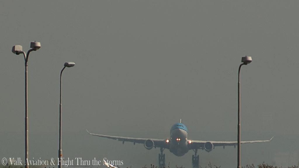 Last Flight of Captain Rene van Tol.00_01_55_18.Still003