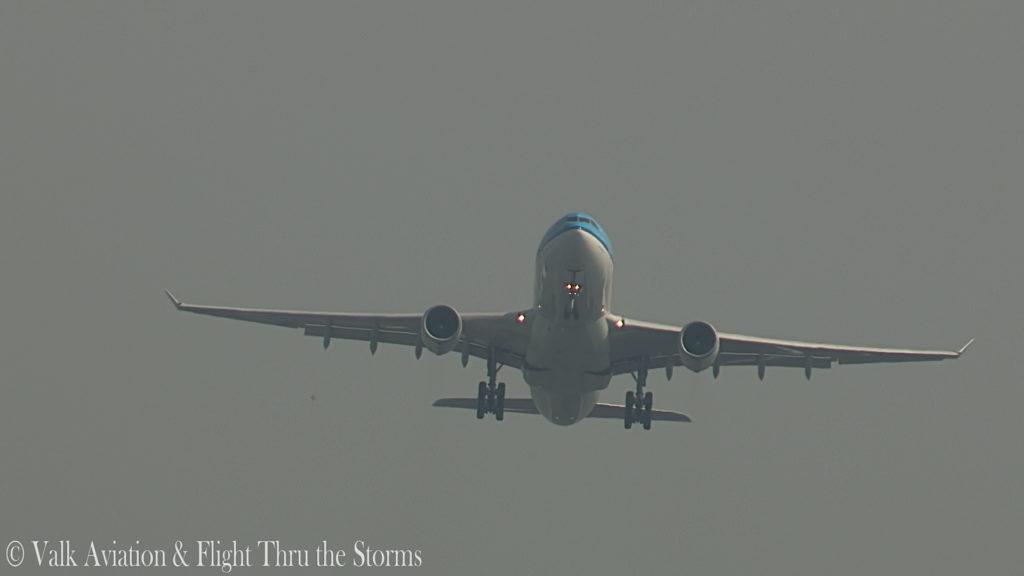 Last Flight of Captain Rene van Tol.00_02_02_01.Still004