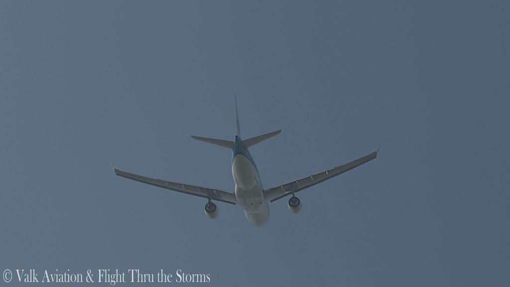 Last Flight of Captain Rene van Tol.00_02_23_17.Still006