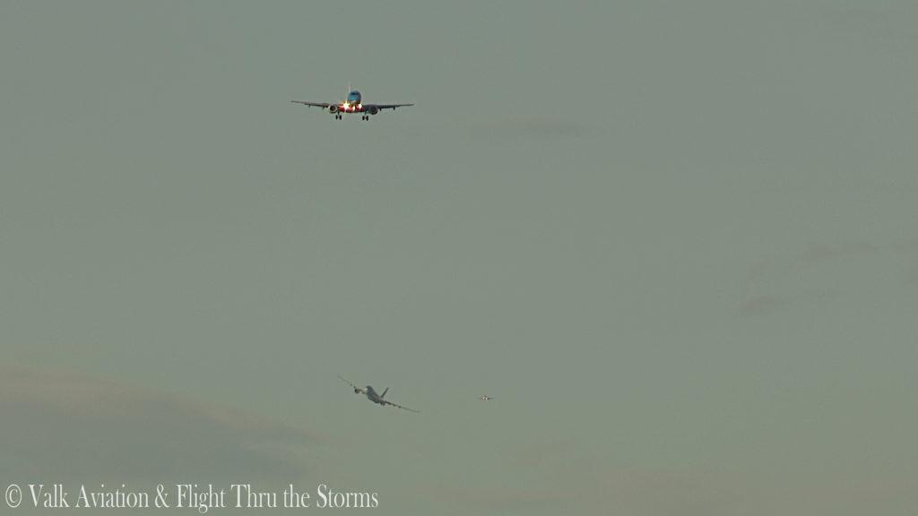 Last Flight of Captain Rene van Tol.00_03_49_15.Still014