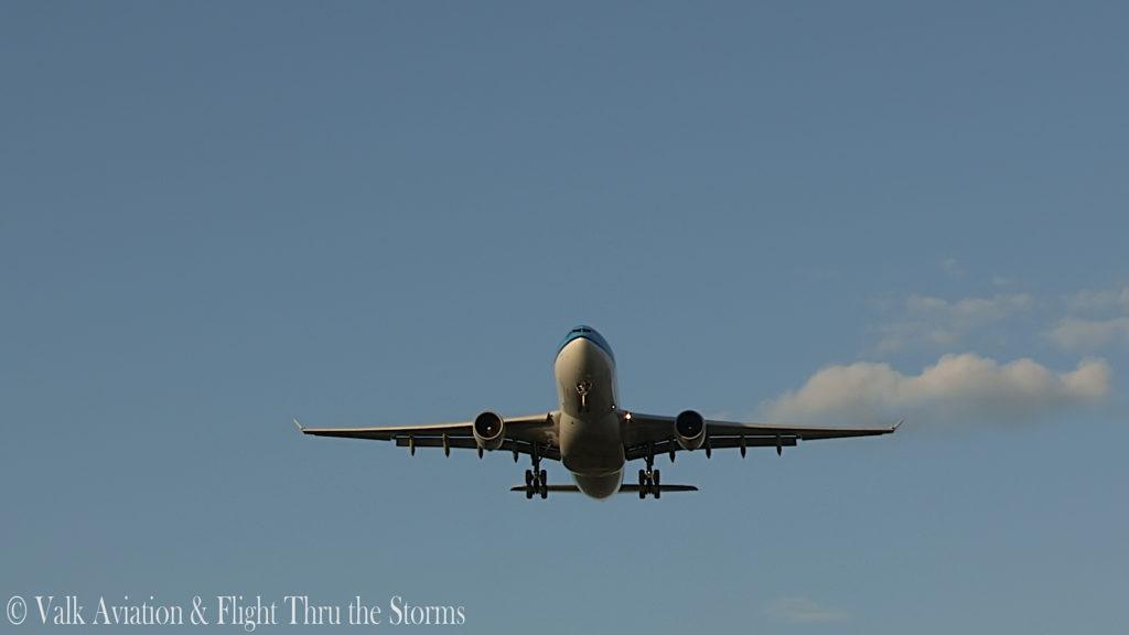 Last Flight of Captain Rene van Tol.00_04_59_04.Still020