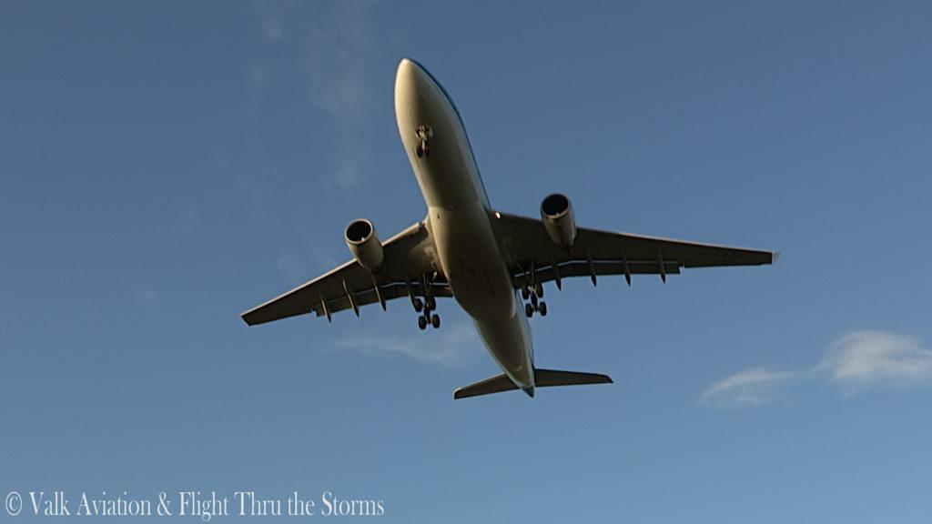 Last Flight of Captain Rene van Tol.00_05_02_18.Still021