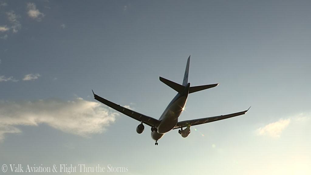 Last Flight of Captain Rene van Tol.00_05_05_23.Still022