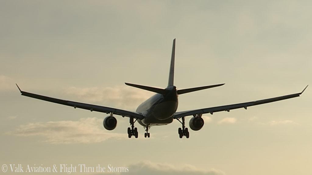 Last Flight of Captain Rene van Tol.00_05_08_17.Still023