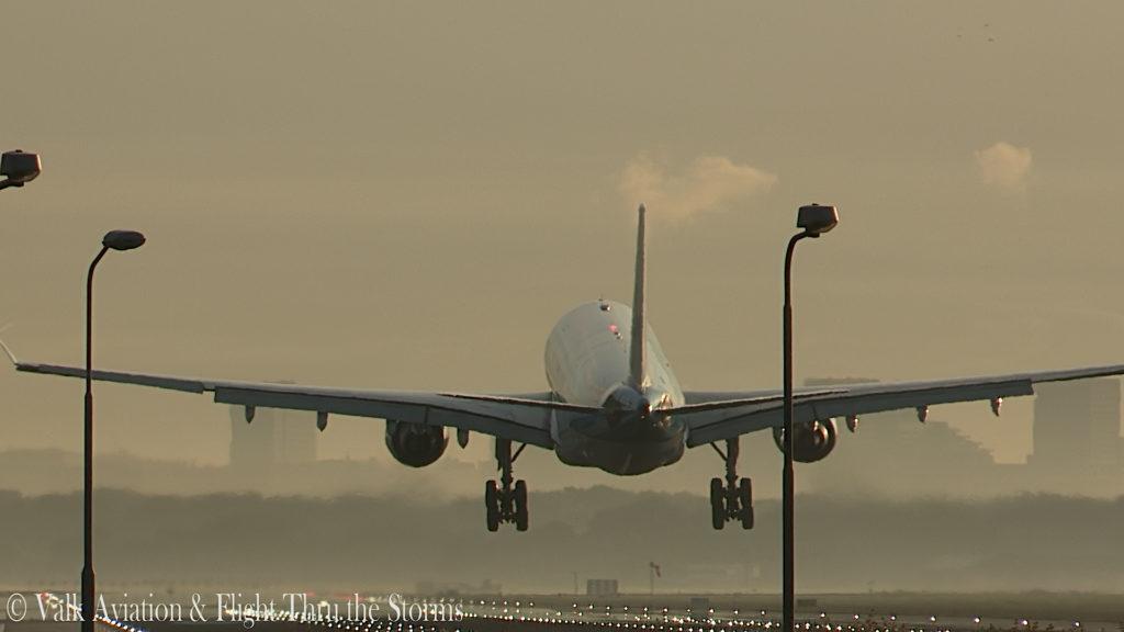 Last Flight of Captain Rene van Tol.00_05_19_23.Still024