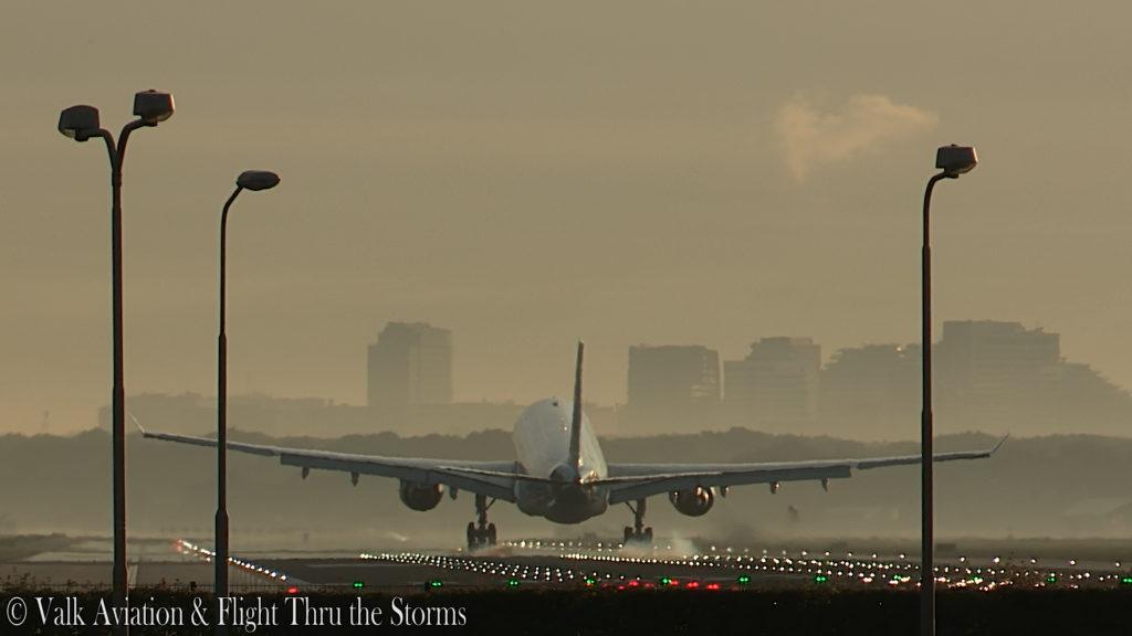 Last Flight of Captain Rene van Tol.00_05_27_02.Still025
