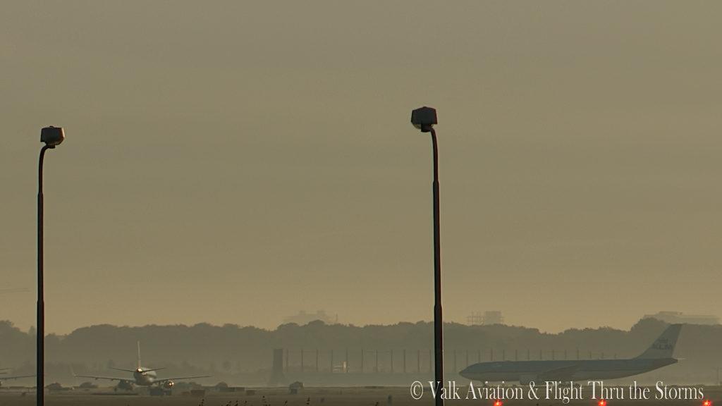 Last Flight of Captain Rene van Tol.00_06_23_16.Still028