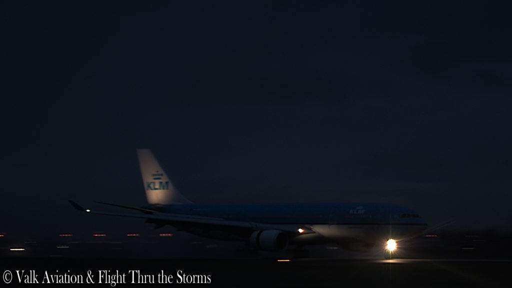Last Flight of Captain Victor Telkamp @ KLM.00_07_46_00.Still004