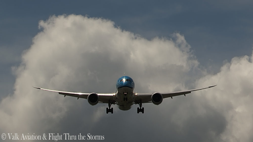 Last Flight of KLM Captain Ad Barla @ B777-789.00_06_07_08.Still021